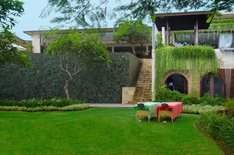 Villa Amita Nusa Dua Garden | Nusa Dua, Bali