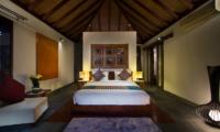 Villa Amita Nusa Dua Bedroom | Nusa Dua, Bali