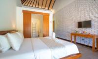 Villa Doretanh Bedroom Two | Ungasan, Bali