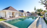 Villa Karein Pool Area   Seseh, Bali