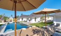 Villa Karein Pool   Seseh, Bali