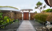 Villa Pancaloka Pathway | Jimbaran, Bali