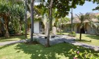 Villa Sunrise Tropical Garden with Pathway | Gianyar, Bali
