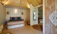 Villa Sunrise Bedroom Two | Gianyar, Bali