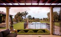 Ataahua Lodge Tropical Garden | Whakamarama, Bay of Plenty