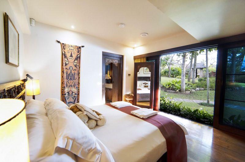 Tamarind Villas Exclusive Villa Bedroom | Pattaya, Chonburi
