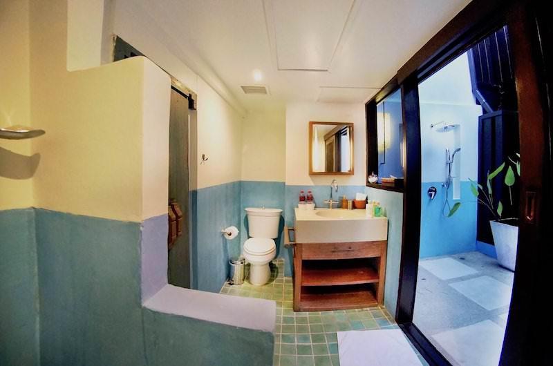 Tamarind Villas Exclusive Villa Bathroom | Pattaya, Chonburi