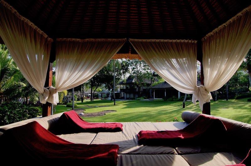 Tamarind Villas Exclusive Villa Bale | Pattaya, Chonburi