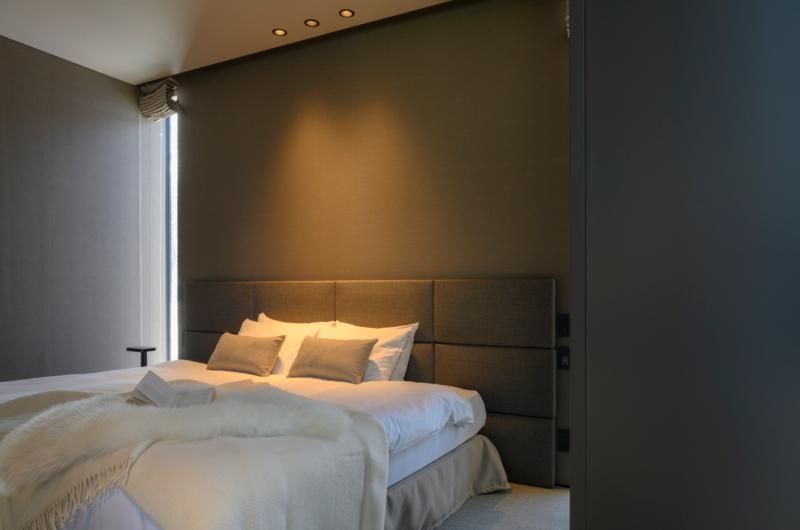 Odile Bedroom Two | Hirafu, Niseko