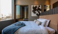 Odile Bedroom Three | Hirafu, Niseko