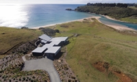 Otaha Beachfront Lodge Views | Bay of Islands, Northland