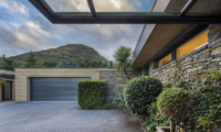 Alpine Retreat Garage | Queenstown, Otago