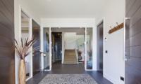 Aspen House Hallway | Queenstown, Otago