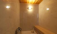 Aspen House Sauna Room | Queenstown, Otago