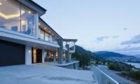 Aspen House Garage | Queenstown, Otago