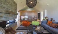Sunrise Bay Interior Design | Wanaka, Otago