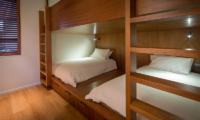 The Dacha Children Bedroom | Wanaka, Otago