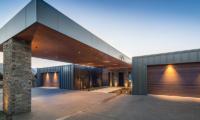 The Dacha Garage | Wanaka, Otago