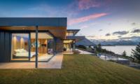 The Dacha Bedroom Pavilion | Wanaka, Otago
