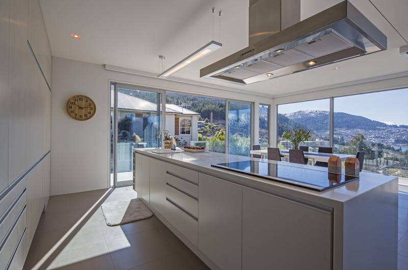 The Views Kitchen   Queenstown, Otago