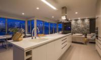 The Views Kitchen Equipment   Queenstown, Otago