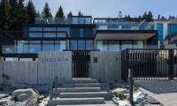 Villa Cascata Exterior | Queenstown, Otago