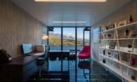 Villa Cascata Business Room | Queenstown, Otago