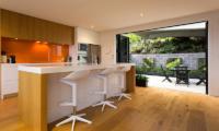 Villa Fifteen Kitchen Equipment | Queenstown, Otago