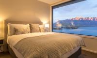 Villa Fifteen Bedroom One | Queenstown, Otago