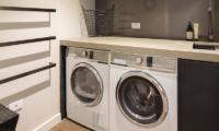 Villa Kahua Laundry Machine | Queenstown, Otago