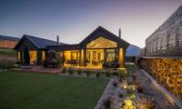 Villa Kahua Exterior | Queenstown, Otago