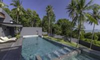 Villa Braya Pool | Koh Yao Noi, Phang Nga