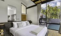 Villa Braya Guest Bedroom | Koh Yao Noi, Phang Nga