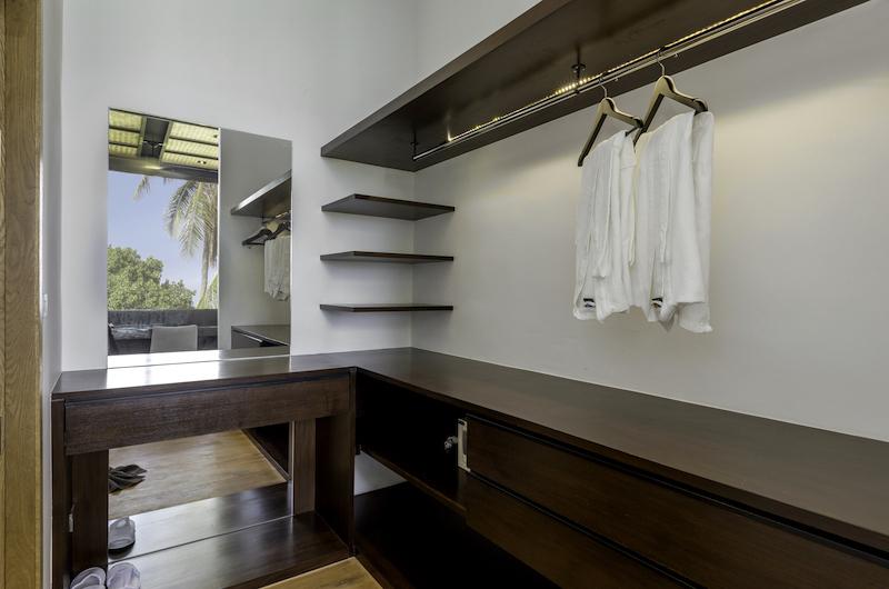 Villa Braya Bathroom | Koh Yao Noi, Phang Nga