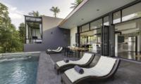 Villa Braya Pool Side | Koh Yao Noi, Phang Nga