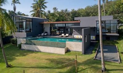 Villa Braya Garden | Koh Yao Noi, Phang Nga