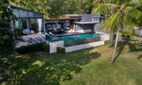 Villa Braya Exterior | Koh Yao Noi, Phang Nga
