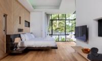 Villa Braya Spacious Bedroom | Koh Yao Noi, Phang Nga