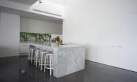 Sanctuary Premium Beach Front Fully Equipped Kitchen | Ho Tram, Vietnam
