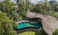 Villa Bella Bambu Exterior | Pererenan, Bali