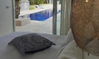 Villa Capil Soft Pillow | Batubelig, Bali