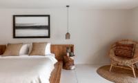 Villa Massilia Dua Bedroom with Seating | Seminyak, Bali