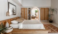 Villa Massilia Dua Spacious Bedroom | Seminyak, Bali