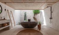 Villa Massilia Dua Stone Bathtub | Seminyak, Bali