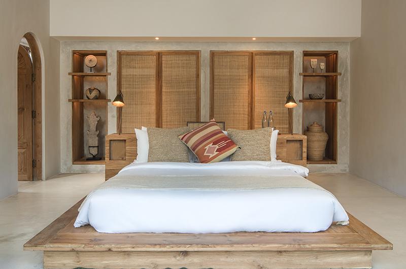 Villa Massilia Dua Bedroom | Seminyak, Bali