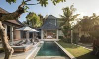 Villa Massilia Satu Bedroom Pavilion | Seminyak, Bali