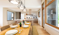 Birchwood Kitchen & Dining Room | Hirafu, Niseko