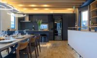 Hachiko Kitchen & Dining Room | Hirafu, Niseko