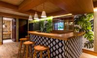 Villa Elite Tara Bar | Canggu, Bali