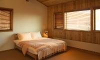 Mountain Ash Guest Bedroom | Annupuri, Niseko